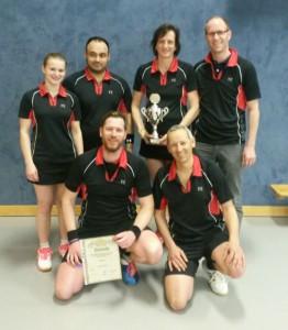 badminton_erste_staffelpokal3